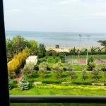Foto de Novotel Trabzon