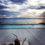 Photo of Karavia Lux Inn