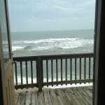 Foto de Lighthouse View Oceanfront Lodging