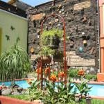 Casa Armonia Foto