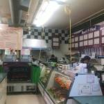 Mansfield variety and deli. So many great selections and great people!