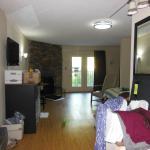 Foto de Red Roof Inn & Suites Gatlinburg
