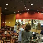 Zdjęcie Newk's Eatery