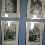 Foto de Francis Marion Hotel