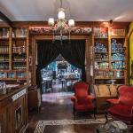 Cornelio Restaurante