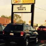 Well Establish successful Restaurant !!
