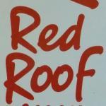 Foto de Red Roof Inn Greensboro Coliseum