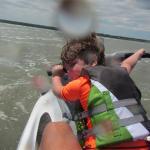 Tidalwave Watersports Photo