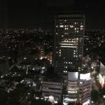 Foto de Nakano Sun Plaza