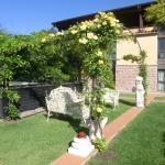 Foto de Roseo Hotel Assisi