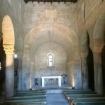 Iglesia de San Juan Bautista S VII 3