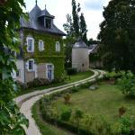 Photo de Saint Victor La Grand' Maison
