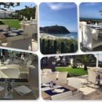 Фотография Ristorante Eden Resort