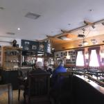 Leo's Tavern Foto