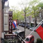 Foto de Hotel Aalders