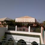 Moroccan Expert Tours - Day Tours