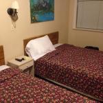 Pine View Motel