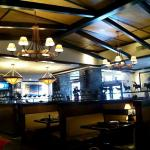 Photo of LongHorn Steakhouse Las Terrazas