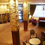 Photo de Hotel Wilga by Katowice Airport