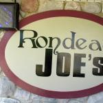 Rondeau Joe's