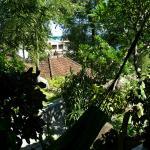 Foto de Bamboo Bali