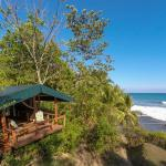 Photo of La Leona Eco Lodge
