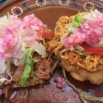 Photo of Rincon Maya