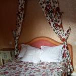 Foto de Hotel La Diligence