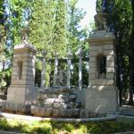 Prince Park