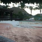 Photo de Le Domaine Beach Resort & Spa
