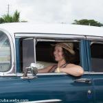 I Love Cuba Guided Photo Tours