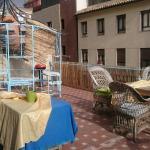 Hostel Dolce Vita의 사진