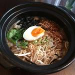 Photo of Monsun Noodlebar