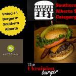 burger fest 2015