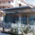 Photo of Plaza Verde Beach Bar