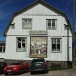 Photo of Brunnsdal