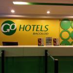 Foto de Go Hotels Bacolod