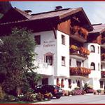 Photo of Hotel Garni Kardona