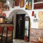 Alexis Restaurant Foto
