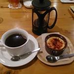 Tea Room Yukiusagi