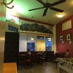 ภาพถ่ายของ Parkway Pizza