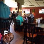 Richland Pub