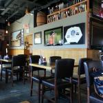 Huntington Beach Beer Co