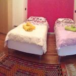 Bed & Breakfast Corte Mirandolina