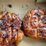 Big Dog Donuts & Deli Foto