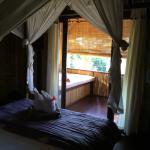 Foto de Bedulu Resort
