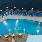 Foto de Universal Hotel Florida
