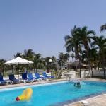 Gran Caribe Villa Los Pinos