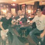Фотография Dave's Dark Horse Tavern