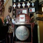 Cape Orient Chinese Restaurant